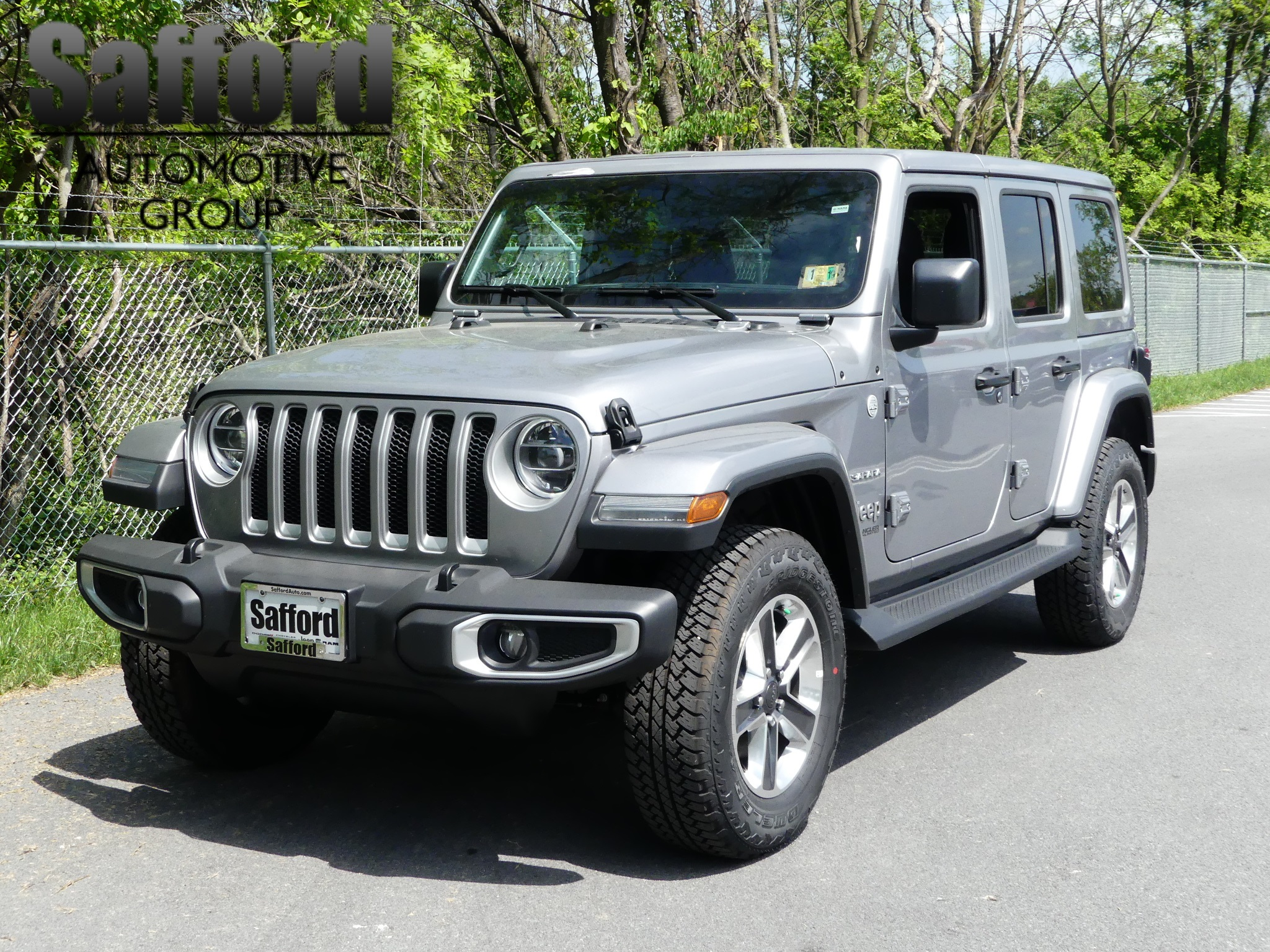 road rubicon rig jk wrangler at all outgoing as engineers off the haven well capabilities teraflex stock news our arrives t its any jku testing for taking wasted new jlu time baseline compare jeep to items unlimited model