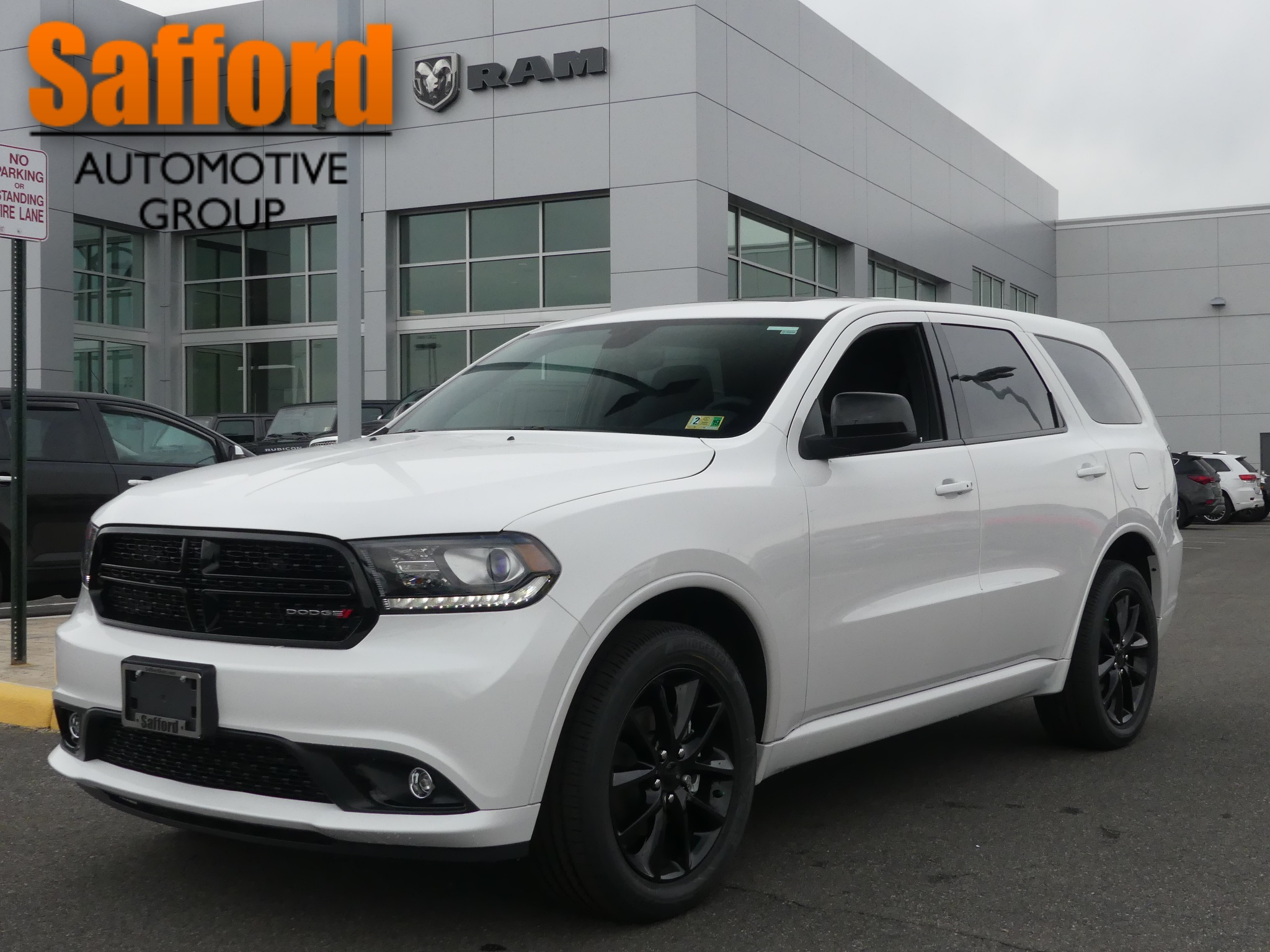 springfield awd utility sport dodge sxt inventory durango in new