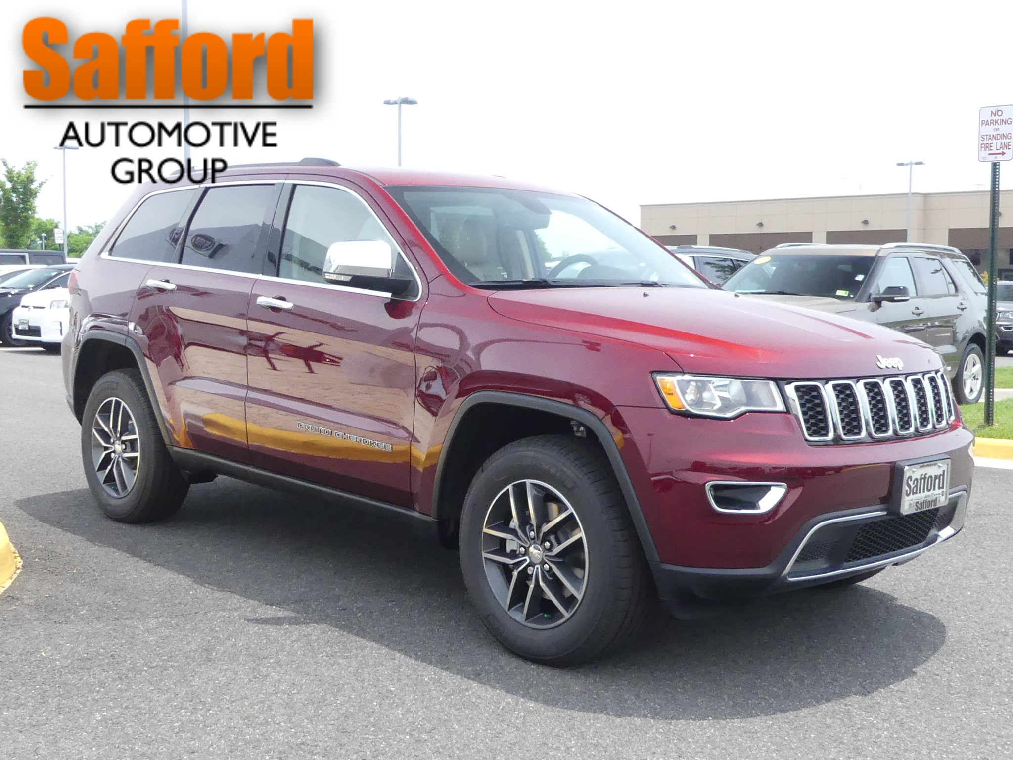homan ripon in utility incentives compass sport jeep inventory limited new
