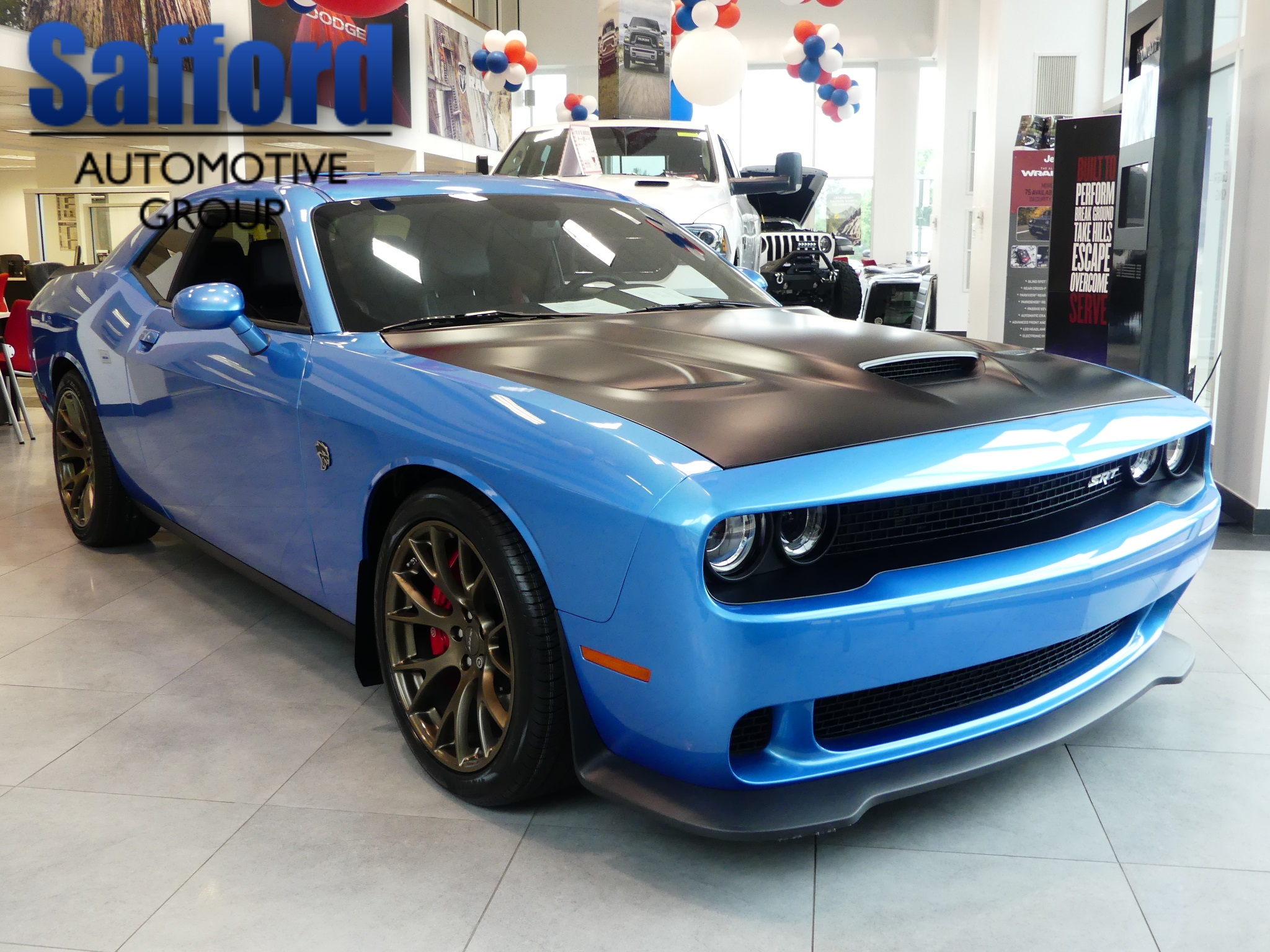 used in sxt owned mesa inventory rwd challenger dodge costa pre car
