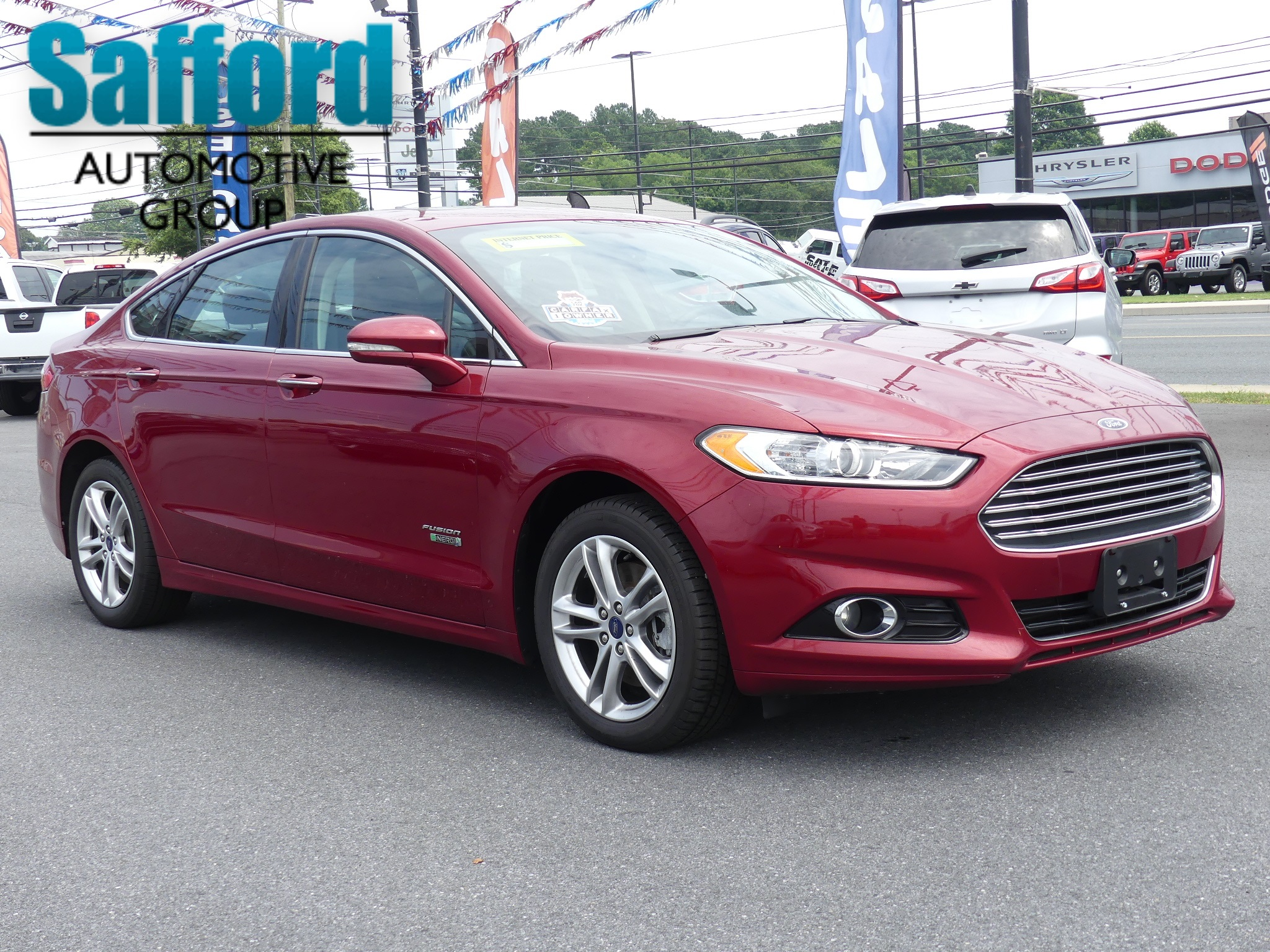 Ford Fusion 07 Owner Manual | 2019 Ebook Library